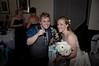 Courtney & Elan Party!-0003