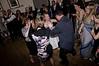 Courtney & Elan Party!-0019