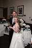 Courtney & Elan Traditions-0020