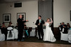 Courtney & Elan Traditions-0006