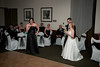 Courtney & Elan Traditions-0009
