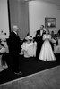 Courtney & Elan Traditions-0004