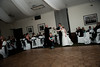 Courtney & Elan Traditions-0008