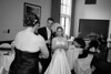 Courtney & Elan Traditions-0010