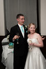 Courtney & Elan Traditions-0015