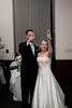 Courtney & Elan Traditions-0017