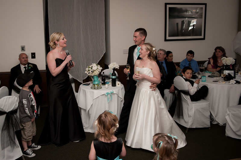 Courtney & Elan Traditions-0001