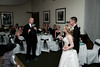 Courtney & Elan Traditions-0005