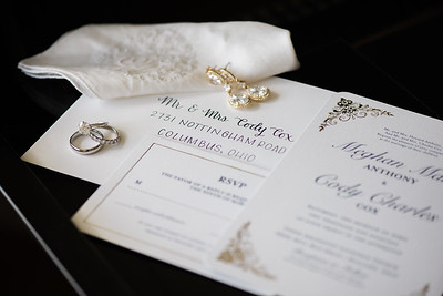 Cox Wedding-15