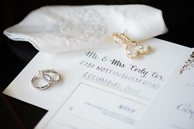 Cox Wedding-13