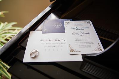 Cox Wedding-18