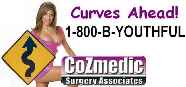 Cozmedic Surgery Associates