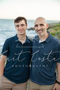 Dad+Ben