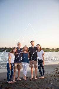 Family3WARM
