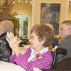 Gwen Crawford's 90th Birthday :