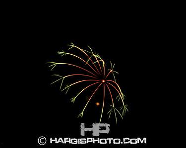 Hargis Photography-Sparkle