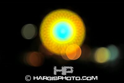 Hargis Photography-Fair Night
