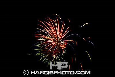 Hargis Photography-Kapow