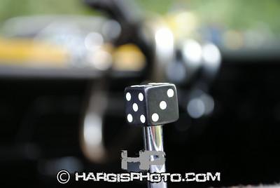 Hargis Photography-Take a Gamble