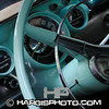 Hargis Photography-Dashboard Confessions