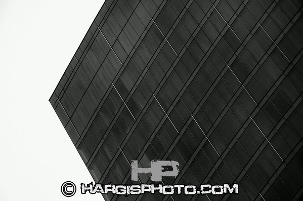 """6110 """"Cornerstone"""" J.W. Marriott, Indianapolis, Indiana (C)2012 www.dmhargisphotography.com, All Rights Reserved"""