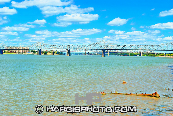 """0006 """"Bridges""""  (C)2012 www.dmhargisphotography.com, All Rights Reserved"""