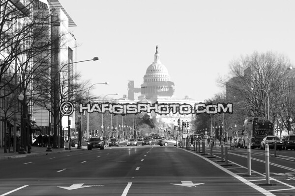dc-8455-uscapitol