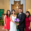Santa Cruz Wedding Photographers, Santa Cruz Seacliff inn wedding, Huy Pham Photography, Cristina and Miguel Wedding