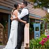 Santa Cruz Wedding Photographers, Santa Cruz Seacliff inn wedding, Huy Pham Photography, Cristina and Miguel Wedding