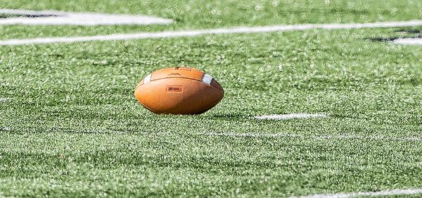 Cross Check Football 2019-21
