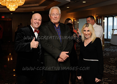Crystal Lake Event Photographer Gary Lang Group 12.6.2015