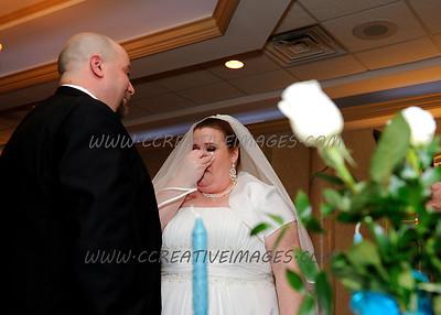 Crystal Lake IL Photographer. Kosanovich Wedding 3.1.14
