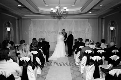 Crystal Lake IL Photographer. Kosanovich Wedding 3.1.14 Signature photo.