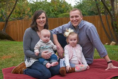 Cummings-family-021