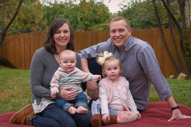 Cummings-family-022