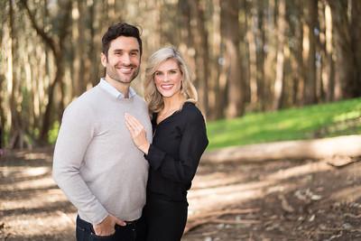 Engagement -09083