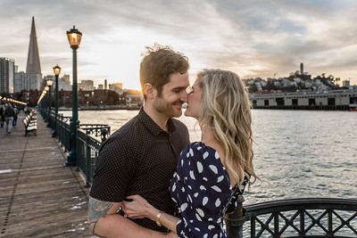 Engagement -09205