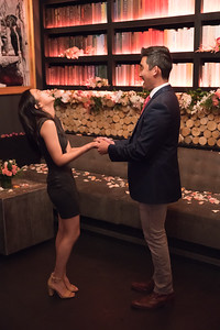 Engagement -01207
