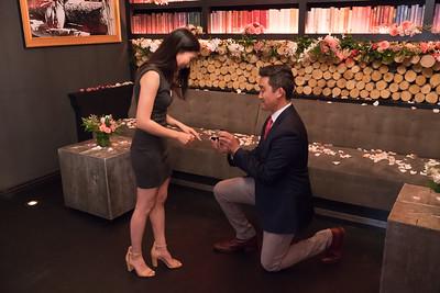 Engagement -01224