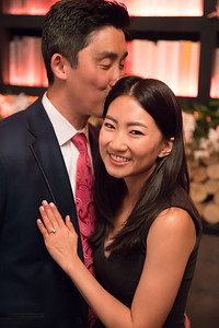 Engagement -01294