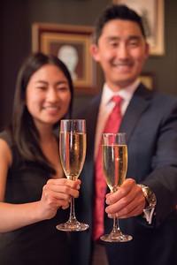 Engagement -01271