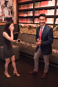 Engagement -01231