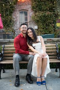 Wedding -06721