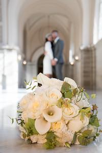 Wedding -04791