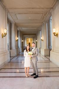 Wedding -04942