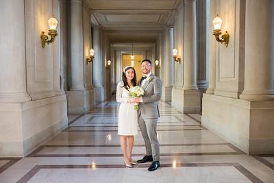 Wedding -04945