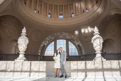 Wedding -04766