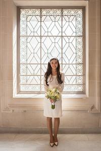 Wedding -04823
