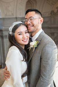 Wedding -04788