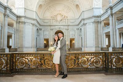 Wedding -04980